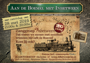 InbetweenBoemel-flyer